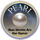 Pearl 2008