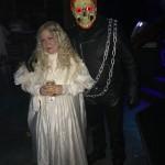 Vampire Lestat Ball OCT 2017