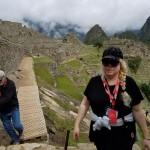 Machu Piccu DEC 2017