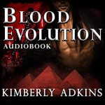 Blood Audio