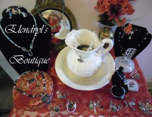 Elendryl's Boutique